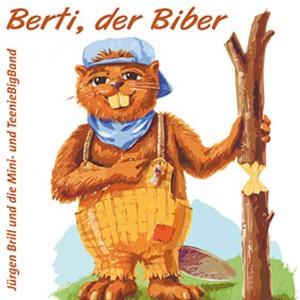 Bookl-Biber-8746