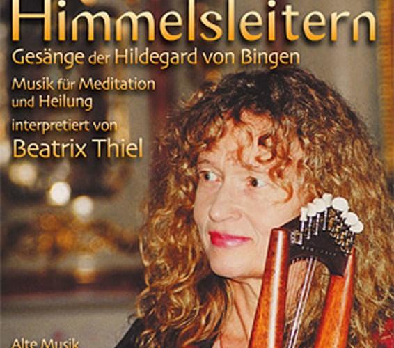 Bookl-HimmelsLeiter-8740