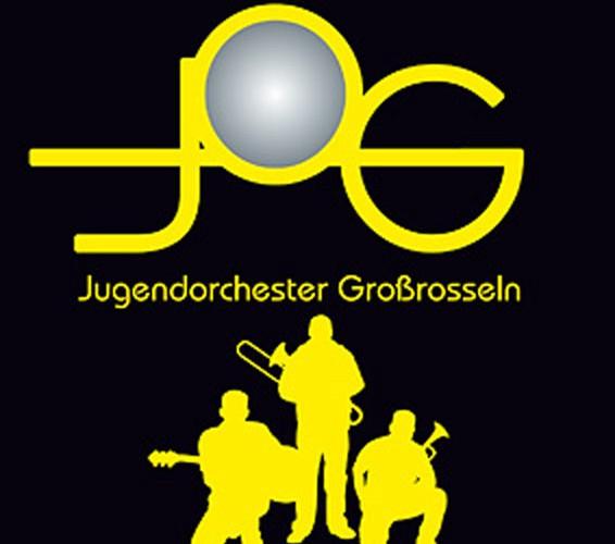 Bookl-JugendGrosseln-8733