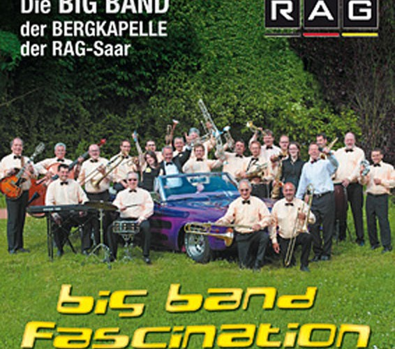 Bookl-RAG-BigBand-8742