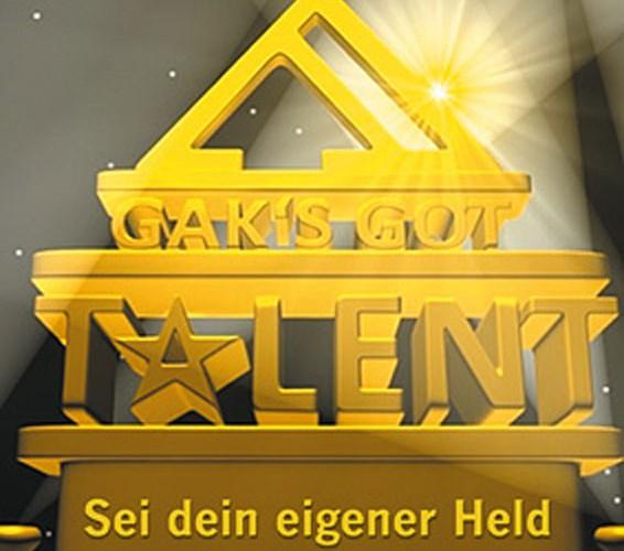 Bookl-talent-8752-1