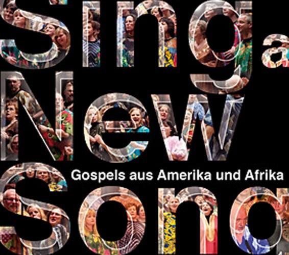 Booklet-gospel-sb-8744