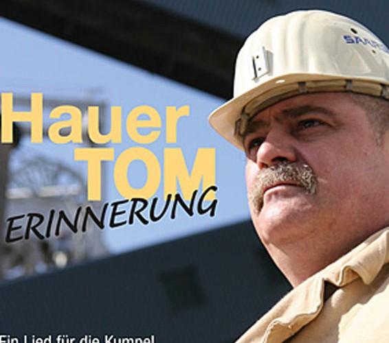 Hauer-Tom-8768-1