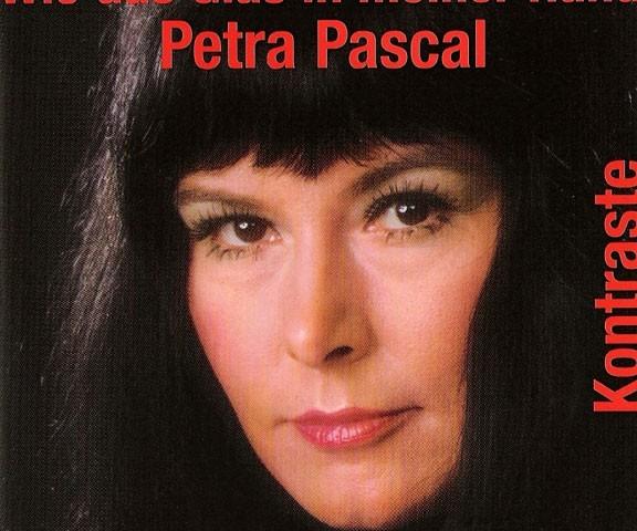 Petra-Pascal