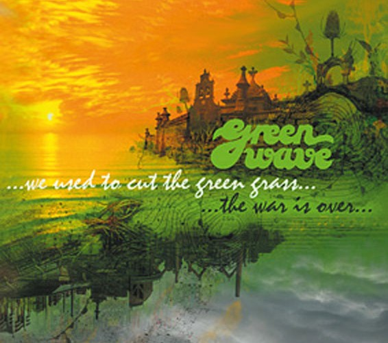 book-green-wave-8725