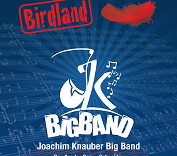 book-knauber-BigB-8754
